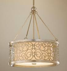 Chandeliers For Home Best Of Chandeliers For Home Design711900 Home Chandeliers Home