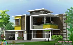 Green Homes Plans by 100 Green Home Designs March 2013 Kerala Home Design And