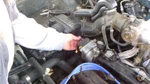 2005 Honda Cr V Engine Diagram
