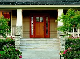 Exterior Doors Columbus Ohio Mid Century Modern Front Entry Doors Redesigns Your Home With
