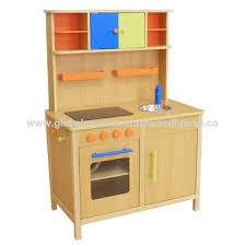 childrens wooden kitchen furniture china children s wooden kitchen toys from cnc362 trading company