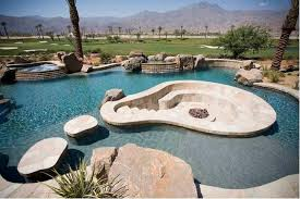 california pools president offers fatherly advice pool u0026 spa news