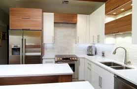 cuisine et comptoir comment choisir et rénover comptoir de cuisine réno m3