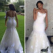 vintage summer wedding dresses robe de mariee mermaid wedding dresses 2017 vintage