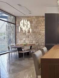 Best MODERN DINING CHANDELIER MODERN LIGHTING FOR DINING ROOM - Modern ceiling lights for dining room