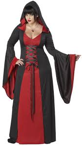 plus size halloween costume ideas 14 best comic con costumes images on pinterest comic con