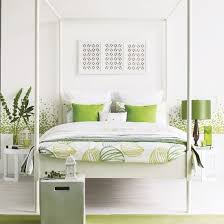 green bedroom feng shui feng shui bedrooms apartment walls apartments and bedrooms