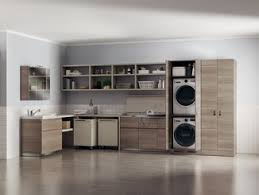 Cabinet Laundry Room Laundry Room Cabinets Laundry And Household Cleaning Archiproducts
