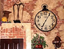 faux brick interior wall u2013 bookpeddler us