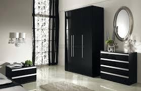 Bedroom Furniture White Gloss White Gloss Bedroom Furniture Brilliant Black Gloss Bedroom