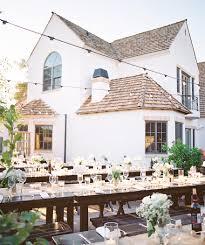 ben u0026 ashley u0027s phoenix backyard wedding phoenix scottsdale