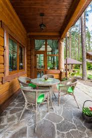 House Porch Designs Unbelievable Rustic Porch Designs That Will Make Your Jaw Drop