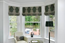 kitchen bay window decorating ideas windows windows on the bay decor beautiful bay window decorating