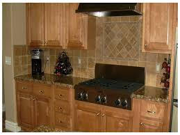cheap backsplash ideas backsplash behind stove behind stove