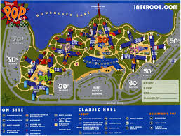 Disney Maps Still Another Pop Century Question Archive Intercot Boards