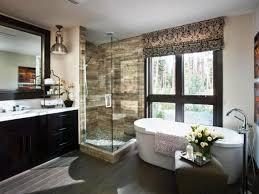 half bathroom design bathroom ideas on a budget bathroom design gallery shower idea