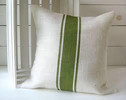 farmhouse pillow etsy