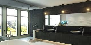 bathroom mirror cost tv in bathroom mirror price large size of in bathroom mirror