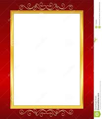thanksgiving wedding invitations hotel reservation 25 happy thanksgiving day 2012 hd wallpapers
