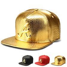 alumni snapback gold high quality gold logo snapback buy cheap gold logo snapback lots