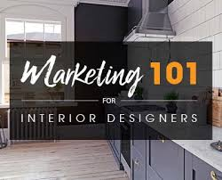 home design free ebook free ebook interior design marketing strategies for your business