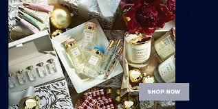 Makeup Gift Baskets Sets U0026 Gifts Estée Lauder Official Site