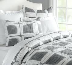 Grey California King Comforter Grey King Quilt Quilts Grey Damask King Bedding Gray Cal King
