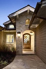 Door Exterior Exterior Entryway Ideas Exterior Entryway Contemporary Entry