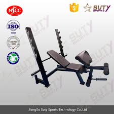 excel exercise weight bench excel exercise weight bench suppliers