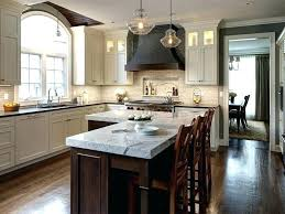 kitchens with islands designs l shaped kitchen with island designs t shaped kitchen island l