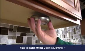 what is the best led cabinet lighting cabinet lighting