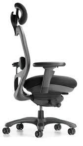 Zody Task Chair My Ergonomic Chair Guide Aeron Alternatives