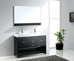 Size Of Bathroom Vanity Bathroom Sink Cabinet Combo Medium Size Of Vanity Sets For Sale