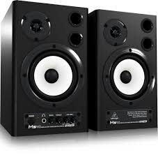 speakers audiobus forum