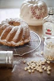 cuisine regionale 21 best recettes festives images on foods