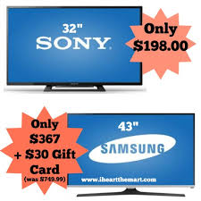 black friday or cyber monday for tv black friday prices on tvs at walmart