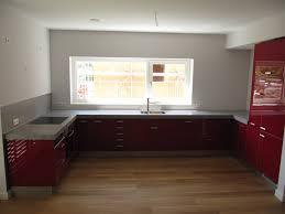 Arbeitsplatte K He Beton Unique Beton Cire Beton Cire Küche Betonarbeitsplatte