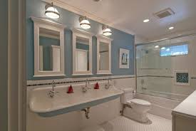 traditional bathroom decorating ideas bathroom 2017 marvelous thermasol method other metro traditional