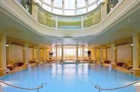 prix chambre hotel du palais biarritz hôtel du palais imperial resort spa biarritz hotels com