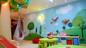 kids play room playing room for kids youtube