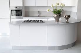 cuisine aménagé pas cher cuisine equipee complete pas cher maison design hosnya com