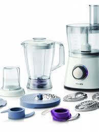 Jamie Oliver Kitchen Appliances - philips jamie oliver blender all nourish