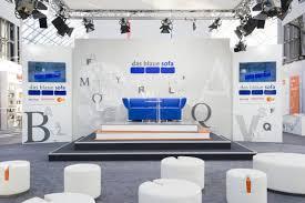 das blaue sofa leipziger buchmesse 2017 im zdf das blaue sofa mit 60 autoren