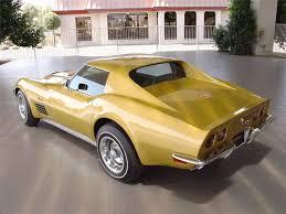 corvette zr2 1971 chevrolet corvette ls6 coupe zr2 20866