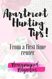 First Apartment by Best 25 First Apartment Tips Ideas On Pinterest First Place