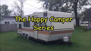 Colorado how to winterize a travel trailer images The happy camper series winterizing the nomad camper jpg