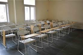 Classroom Furniture Manufacturers Bangalore Csr Featherlite