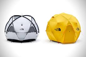 the north face geodome 4 tent dr wong emporium of tings web
