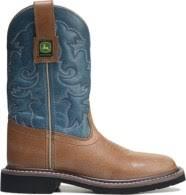 s deere boots sale deere kid s cowboy boots footwear
