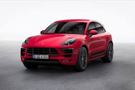 porsche usa 360 horsepower porsche macan gts available in usa from march 2016